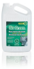 Bio-Green Products, Bio-Green Multi-Purpose Degreaser -- 12-504BIO - Image