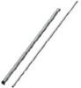 Steel Rod -- SPLT