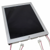 Display Modules - LCD, OLED, Graphic -- 73-1376-ND - Image
