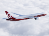 Commercial Aircraft -- 777X