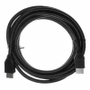 Video Cables (DVI, HDMI) -- Q400-ND