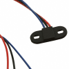 Magnetic Sensors - Position, Proximity, Speed (Modules) -- 55100-2H-01-E-ND - Image