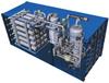 Containerized Portable Nitrogen Generators