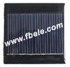 Monocrystalline Silicon & Polycrystalline Silicon Solar Cell -- FBSPL08 80x80 - Image