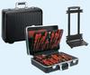 Tool Case Accessories -- 4093573