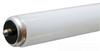 Straight Tube Fluorescent Lamp -- F96T8/SPX30