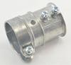 Rigid/EMT Conduit Combination Coupling -- 284-DC