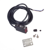 Optical Sensors - Photoelectric, Industrial -- Z12093-ND -Image