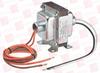 JOHNSON CONTROLS Y65A13-0 ( TRANSFORMER 40VA 120VAC PRI 24VAC SEC CLASS2 ) -Image