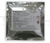 Techsil® EP21480 Black UL Approved Epoxy 250gm -- TEEP14133 - Image