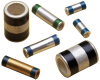 Tubular Capacitors - Image