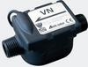 VN Compact Electromagnetic Flow Sensor -Image