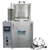 Pressure Aging Vessel, PLC Control PAV,230V/50-60Hz -- HM-74