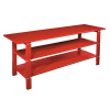 Ranger RWB-2S Heavy Duty Work Bench/2 Shelf -- RANRWB2S