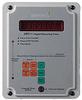 DRT-1 Digital Recycling Timer -- SEDRT-1