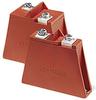 Varistor, Circuit Protection;660VAC/850VDC;1640V;Metal Oxide;4000pF;Screw -- 70184590