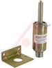 Solenoid, Tubular, Push, Continuous, 24VDC -- 70161940
