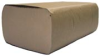 Green Source™ Multi-Fold Towels - Natural -- GP-9515