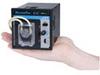 Masterflex C/L Variable-Speed Tubing Pump; 13 to 80 rpm, 115/230 VAC 77122-14 -- GO-77122-14