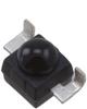 Optical Sensors - Photodiodes -- VEMD2023SLX01DKR-ND -Image