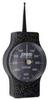 Dynamometer Gauge,Dial,60-500g -- 5TDE9