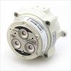 IR3 Flame Detector -- RFD-3000 - Image