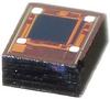 2D Chip Camera Head -- NanEye