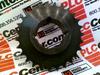 SPROCKET ROLLER CHAIN B HUB 27T TAPER LOCK BUSHING -- H60BTL27