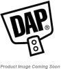 Dap 2056 Contact Adhesive - Off-White Liquid 5 gal - 00241 -- 070798-00241