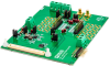Evaluation Boards - Digital to Analog Converters (DACs) -- EVAL-AD5767SD2Z-ND