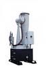 Oil Vapor Ejector Pump -- OB 6.000 - Image