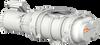 Dry Rotary Lobe Vacuum Booster, Gas-Tight -- Puma WY 2000 / 4500 B -Image