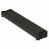 Rectangular Connectors - Arrays, Edge Type, Mezzanine (Board to Board) -- SEAF-50-05.0-S-10-1-A-K-TR-ND -Image
