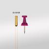 Cryogenic Temperature Sensor -- Capacitance -Image