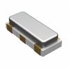 Resonators -- 490-18264-2-ND -Image