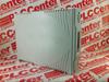 KENTROX 72698 ( MODEM DATASMART 698 .2AMP 120VAC 50/60HZ ) -Image