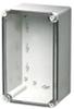 Enclosure, Transparent Cover -- Piccolo UL PC MH 125 T - Image