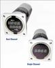 Smart Indicator -- Model 9224