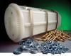 Acid Chloride Zinc Plating -- EXTREME® 110 - Image