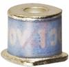 TUBE, GAS DISCHARGE; 2 ELECTRODE; 90V; 1 PF @ 1 MHZ I/P CAPACITANCE -- 70155512 - Image