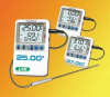 Extreme Accuracy Thermometer 0.00Deg -- 6KEC1