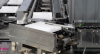 ATS850™ Clean Room Conveyor -- ATS850 SFF