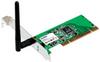 Wireless 11g PCI Adapter