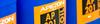 Vapour Booster Pump Fluid -- Apiezon AP201