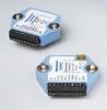 OMEGABUS® Digital Transmitter -- D1000 / D2000