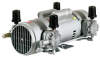 Piston Air Compressors -- GO-07054-26