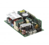 125-250 Watt AC-DC Power Supplies -- LPS200-M Series - Image
