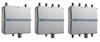IEEE 802.11 a/b/g/n Outdoor Wi-Fi Mesh AP -- EKI-6340-2A-AE