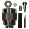 Coaxial Connectors (RF) -- CONN007-ND -Image