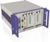 Digital Piezo Controller -- E-712 - Image